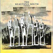 Choke by The Beautiful South (CD, Nov-1990, Elektra (Label)) NM CONDITION
