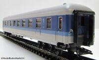 MÄRKLIN 4281 4282 4284 DB Set Abteilwagen KKK Ep V Spur H0 - OVP
