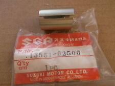 Suzuki, Carb air slide , CP50, CP80, CL50, CL80, CS50, CS80, 13551 02500