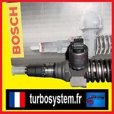 injecteur pompe AUDI A3 2.0l tdi 136cv à partir de 2003