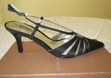 Chaussures de Luxe Escarpins MENBUR Neuves Talon 7,5 cm - Taille 40