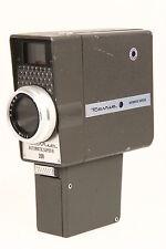 Revue Automatic Super 8-200, S8 Filmkamera mit 1,8/15mm Objektiv #113503
