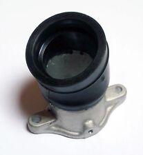 Ansaugstutzen Vergaser Gummi carburetor pipe intake manifold Honda CX 500 rechts