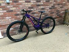 2019 Specialized Turbo Levo Comp Womens