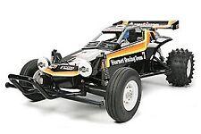 TAMIYA RC 58336 The Hornet 2004 1:10 Scale kit