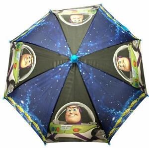 Disney Toy Story Buz Umbrella - Toddler