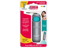 Kong HandiPOD Mini Flashlight / Torch Dispenser