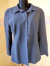Damen Jacket Blazer JOOP! Gr. 40 neu Jacke