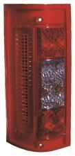 FIAT DUCATO MK3 2002-2006 REAR TAIL LIGHT LAMP LEFT PASSENGER N/S