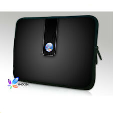 "10.1"" Laptop Sleeve Case Bag For Asus Eee Pad Transformer Prime TF201"