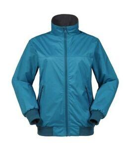 Musto Equestrian Ladies Snug Blouson Jacket