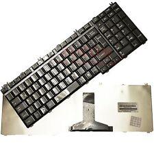DE Tastatur Toshiba Qosmia X500 X505 X500-Q900S X505-Q830 X505-Q850