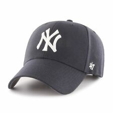 47 Brand Relaxed Fit Cap - MVP New York Yankees navy