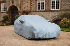 Richbrook StormGuard Tailored 4 Layer Outdoor Car Cover MG Magnette ZA/ZB