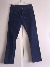c7507286ea9107 Ksubi Women's Jeans for sale | eBay