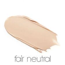 Liquid Neutral Shade Concealers