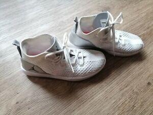 Nike  Schuhe Jordan Reveal  Gr. 38