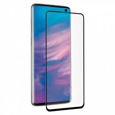 Protectores de pantalla modelo Para Samsung Galaxy S10e para teléfonos móviles y PDAs Samsung