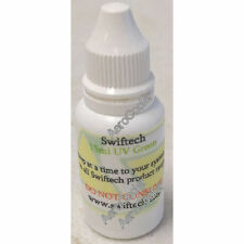 Swiftech 15ml Coolant Coloring Dye - Green (UV Reactive)