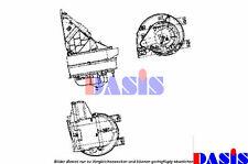 AKS DASIS Innenraumgebläse 870700N für Fahrzeuge ohne Klimaanlage