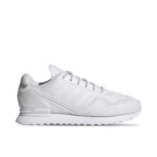 Boys' Little Kids' adidas Originals ZX 750 HD Casual Shoes White FV8565 100 Size