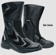 MONDEO FRESH AIR - MENS Motorcycle boots Size 9 (14444)