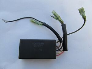 OEM parts 369-06060-1 CDI unit for TOHATSU / NISSAN outboard  5HP