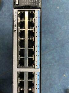 Huawei S5720-36c-PWR-EI Switch