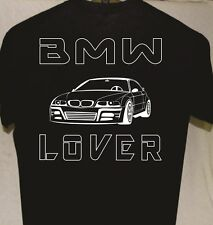 BMW Lover T shirt more tshirts listed for sale Great Gift For A Friend
