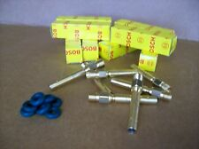 FERRARI  308 328 Mondial Bosch Fuel Injector Set of 8 with seals 113975