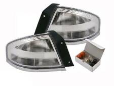 Tail lights for Ford BA BF Falcon 02-08 Clear Altezza XR6 XR8 03 04 05 06 7 FPV