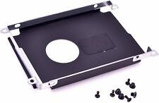 Hard Drive Caddy Compatible For HP ProBook 450 440 445 455 470 G2 G1 G0 - UK
