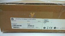 JD198A JD198B HP 7500 Módulo de 48 puertos, HP renovar con Garantía