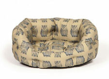 Danish Design Machine Washable Dog Sofas
