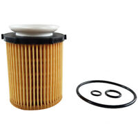 for C E CLA -Class Engine Oil Filter Kit B2U8