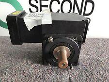 ConeDrive W0510005 Gear box planetary gearhead gear reducer AccuDrive