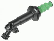 Nehmerzylinder, Kupplung für Kupplung SACHS 6283 605 008
