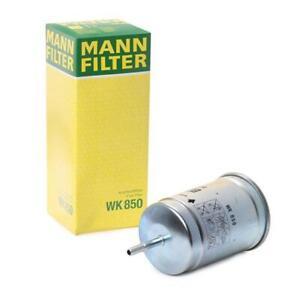 Mann Fuel Filter WK8503081799-7
