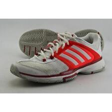 adidas Tennis Medium (B, M) Synthetic Athletic Shoes for Women