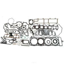Engine Full Gasket Set-SOHC, Eng Code: 22RE NAPA/ALTROM IMPORTS-ATM GM881A