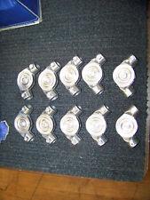 Ansul R102 Pulley Elbow Set Screw Tss 415670 New