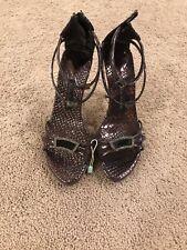 Alberto Venturini Shoes