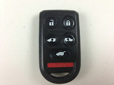 HONDA ODYSSEY 05-10 KEY LESS ENTRY REMOTE OEM POWER DOOR TAIL GATE FOB 6-BUTTON