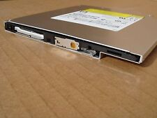 NEW Sony Optiarc AD-7930H-H1 DVD/CD RW 9.5mm 8X TRAY SATA (HP: 574283-4C0)