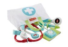 Mattel Fisher Price New Born Medical Kit