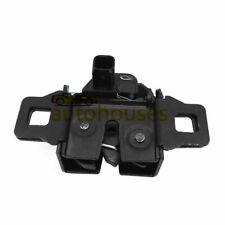 OEM  Land Rover Freelander 2 Bonnet /Hood Latch W/ Sensor Part Fit Nice LR065340