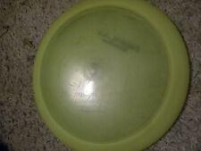 Innova Champion Archon 172 gram golf disc