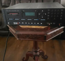 Emu Emulator III EIII XP Sampler Rack with 32M Sample Memory