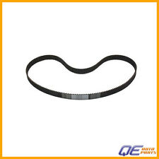 Chrysler 300 Engine Timing Belt TB295 Continental