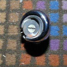 Sharpener for figure skates, pocket size